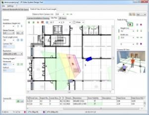 cctv design software guardsys
