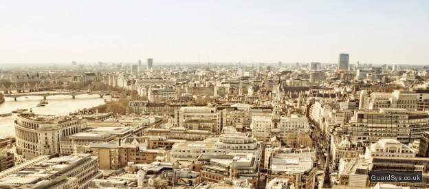 London_large