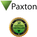paxton-repair-london