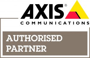 axis-authorised-partner-installer-london