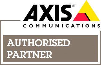 axis-authorised-partner-installer-london