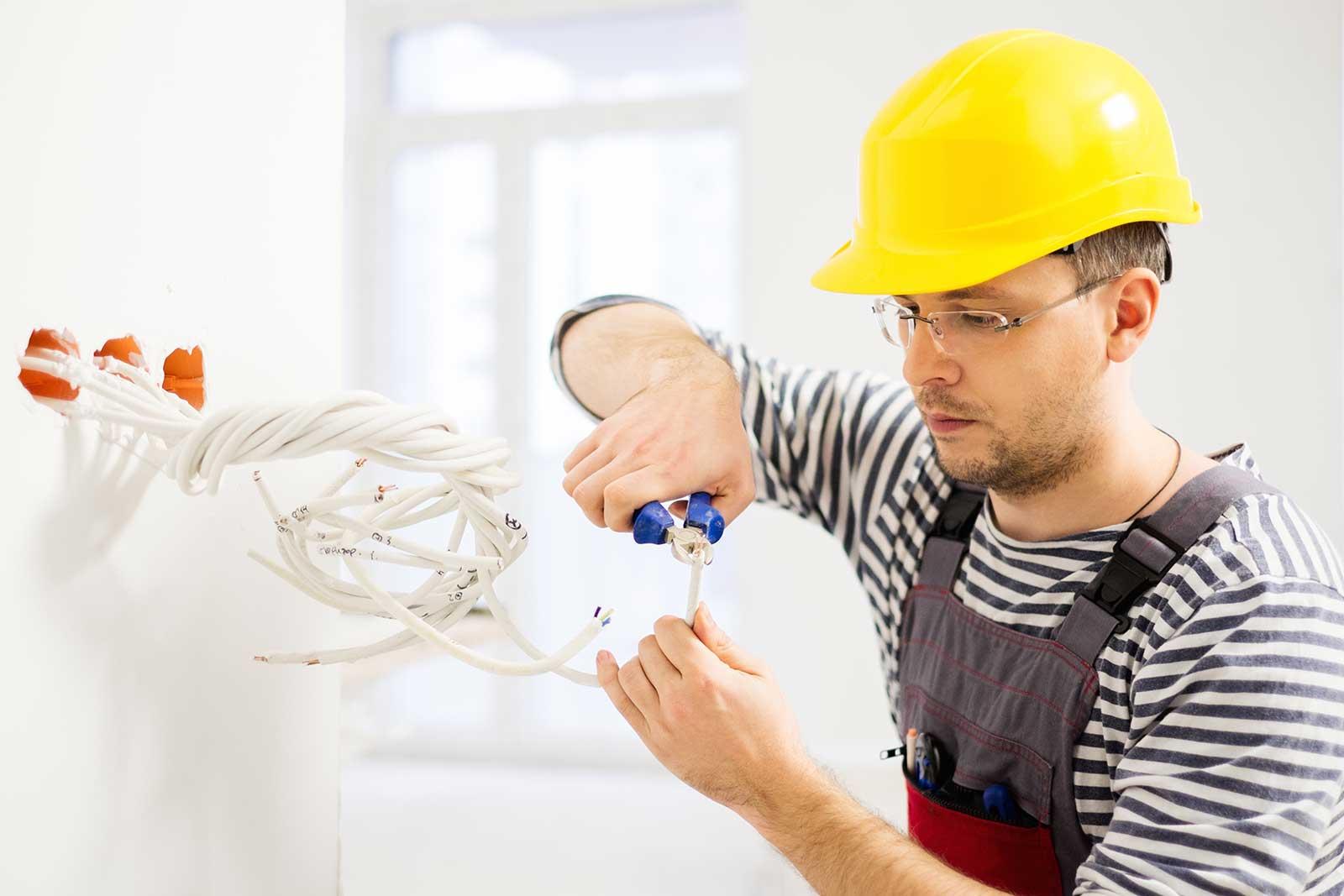 Intercom Repair Amp Installation See Prices Book